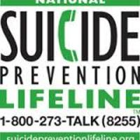 Suicide: Stories, Stats, and Strategies