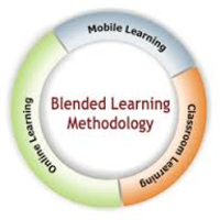 SISD Blended Learning Tools