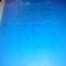 Teynia Virtual Science Notebook