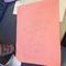 Jayden Virtual Science Notebook