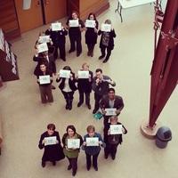 Sheridan College Co-operative Education