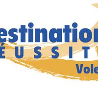 Trousse du nord pour la Foire des destinations postsecondaires