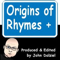 Origins of Rhymes+