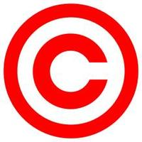 Copyright Procedures (HE)
