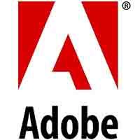 Adobe Workshops