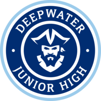 Deepwater Junior High School