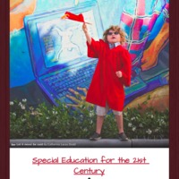 Special Education for the 21st Century