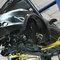 Auto Repair Services Around US