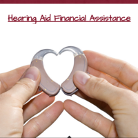 Hearing Aid Financial Assistance