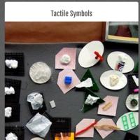 Tactile Symbols