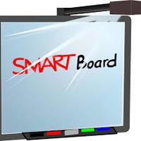 Smart board Sites