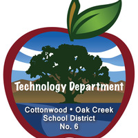 COCSD Tech Toolkit  SR 15-16