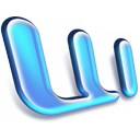 Disability Information Resource Binder