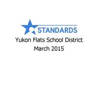 Yukon Flats School District March2015