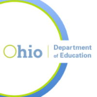 Connecting the Dots: Ohio's New State Tests, Graduation Options