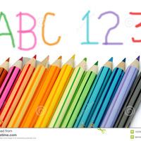 Kindergarten Reading Lesson Plan