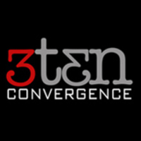 Convergence Media How-To's