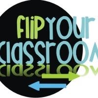Flipped & Blended Learning