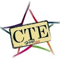 Hays CTE Handbook