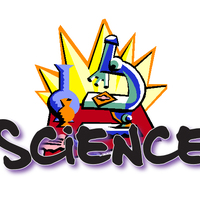 Science COS Alignment- 2nd Grade
