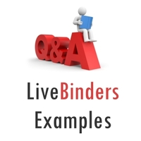 LiveBinders Tips and Tricks Webinar #5