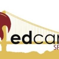 EdcampSFBay LiveBinder Presentation 2011