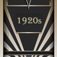 Curriculum Unit: 1920s