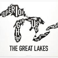 Save Our Great Lakes
