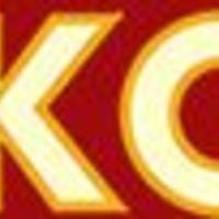 Popkoff's
