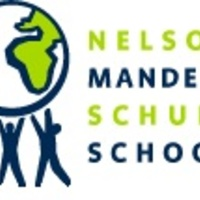 Nelson Mandela School Secondary Student Groups