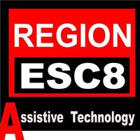 Region 8 Assistive Technology