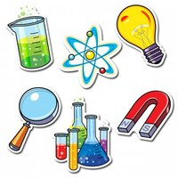 Science Skills and Investigation