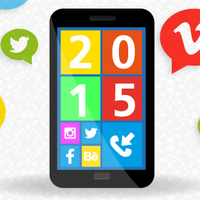Will you Move to Mobile this 2015?