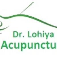 Dr Lohiya Accupunture