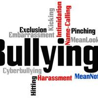 Internet Safety and Cyberbullying