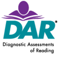 Diagnostic Assessment of Reading