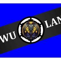 Economic Constitution of Swuland
