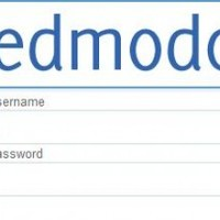 Social Networking:  Extending the classroom with edmodo