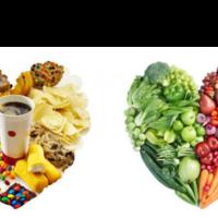 Desarrollo de los hábitos alimenticios