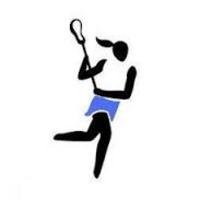 DRRHS Women's Lacrosse