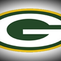 Guam Packers