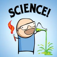 SCIENCE CURRICULUM & METHODS