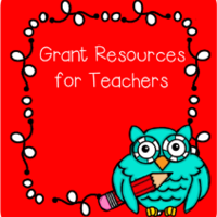 Grants for Teachers