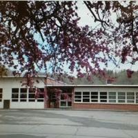 Gouge Elementary School Advanc-Ed 2015