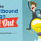 How to Make your Outbound Campaign Standout: A B2B Telemarketing