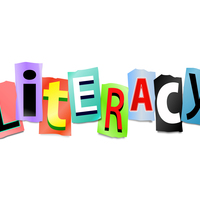 LITERACY - Teacher Resources