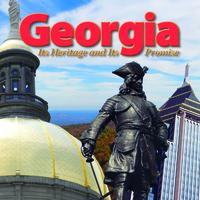 Georgia Studies Interactive Class