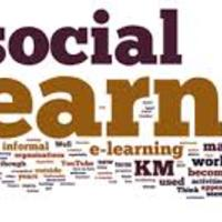 Creating a social learning environment