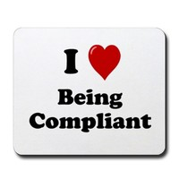 Compliance & Quality Assurance System