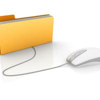 Koolitus: Õpetaja digitaalne arengumapp (Koolituse põhi)